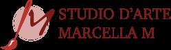 Studio D'Arte Marcella M